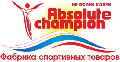 AbsoluteChampion