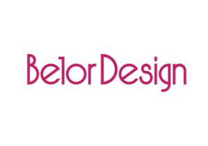 Белор-Дизайн