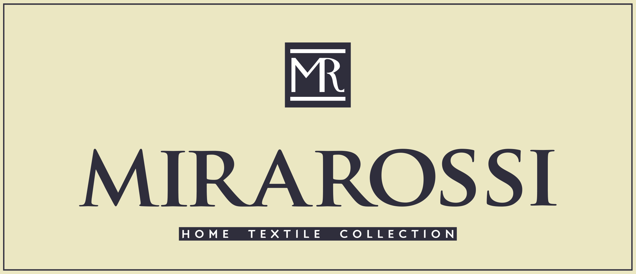 Mirarossi