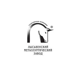 Лысьвенский металлургический завод