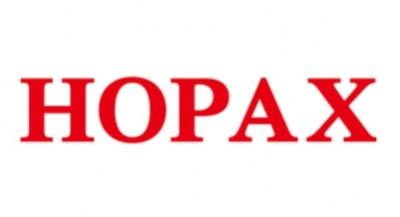 HOPAX