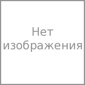 Свеча гелевая ″Лазурин″ 19 см купить оптом и в розницу