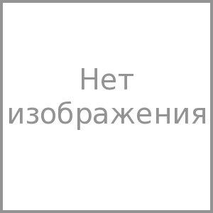 Дер. Трещетка Фабрика Фантазий 23827 купить оптом и в розницу