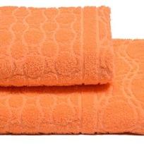 ПЛ-3501-01934 полотенце 70x130 махр г/к Opticum цв.116 купить оптом и в розницу