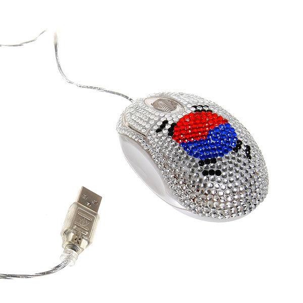Мышь для компьютера Т-М-15 Китай купить оптом и в розницу