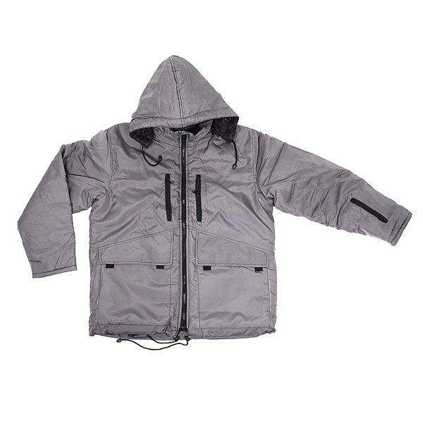 Куртка Демисезонная Дюспа р. 46 купить оптом и в розницу
