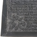 Коврик придверный Селфи 45х75 H3080 купить оптом и в розницу