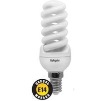 Лампа энергосберегающая Navigator NCLP-SF-11-2700К-E14 (10/100) купить оптом и в розницу