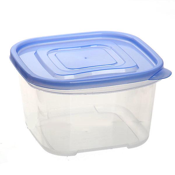 Набор контейнеров 5 шт (5х0,97л) купить оптом и в розницу