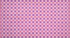 ПЦ-2672-2161 полотенце 50х90 махр г/к Alba цв.10000 купить оптом и в розницу