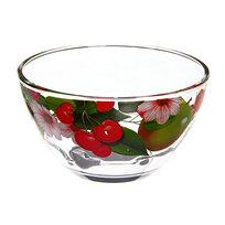 Салатник ″Фруктовый сад″ D1323/18 купить оптом и в розницу