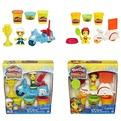 Play-Doh Набор Город транспорт В5959 купить оптом и в розницу