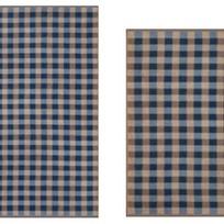 ПЦ-2672-2126 полотенце 50х90 махр г/к Holmes цв.10000 купить оптом и в розницу