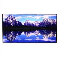 Картина стекло 46*86см ″Природа″ HG-28 купить оптом и в розницу