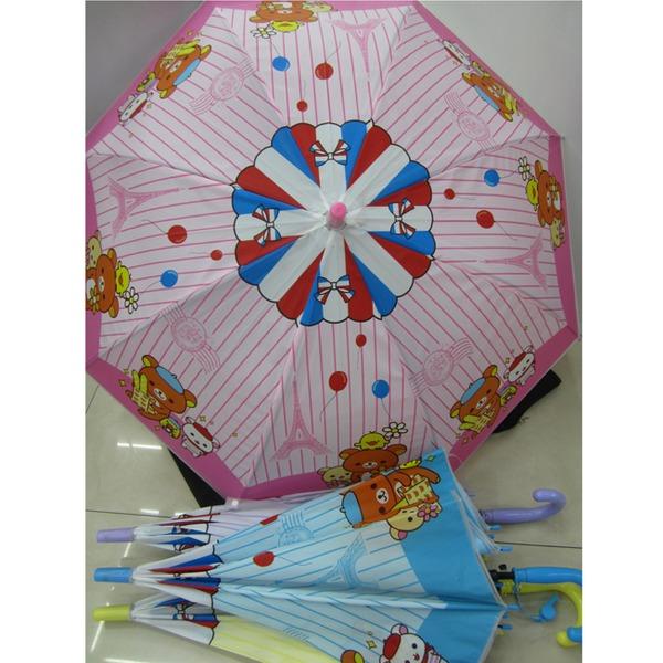 Зонт Мишки 50см 141-83I купить оптом и в розницу