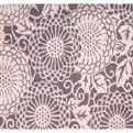 ПЦ-634-2219 полотенце 50x100 махр п/т Biscotto цв.10000 купить оптом и в розницу