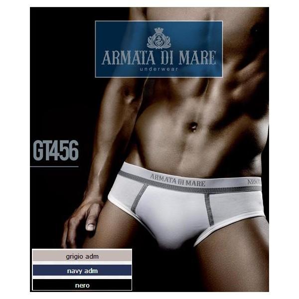 Трусы мужские Armata di Mare ADM р 48 купить оптом и в розницу