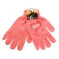Перчатки женские ″Love″ 702-7 купить оптом и в розницу