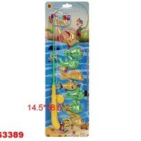 Рыбалка 8609 на карт. купить оптом и в розницу