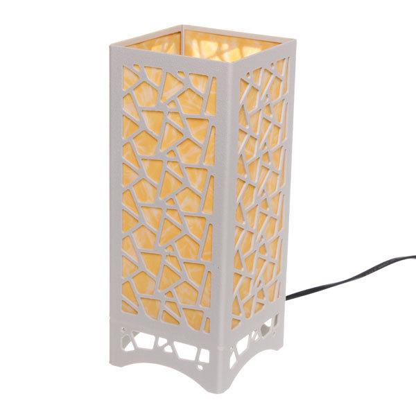 Светильник декоративный ″Осколки″, 25 см, 220 В купить оптом и в розницу