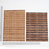 Салфетка на стол 30*45см бамбуковая микс купить оптом и в розницу
