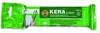 Пластилин Keraplast самозатвердевающий белый 300гр. купить оптом и в розницу