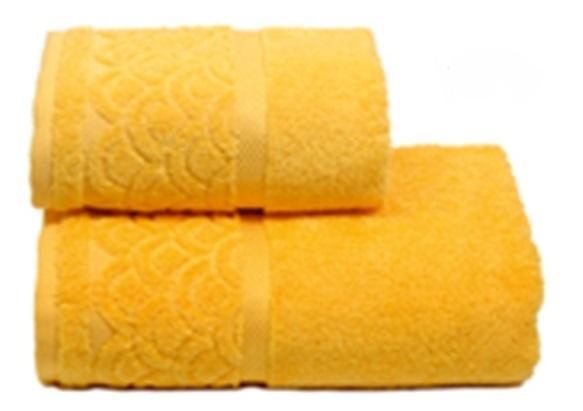 ПЦ-3501-1947 полотенце 70х130 махр г/к Charade цв.110 купить оптом и в розницу