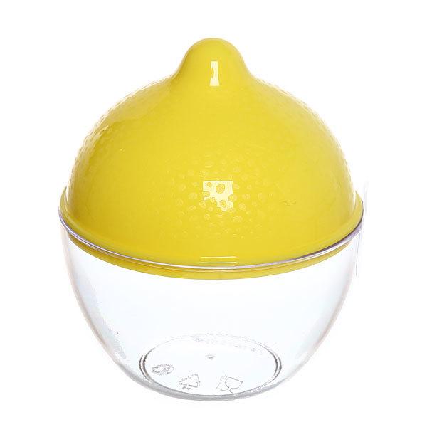 Емкость для лимона ″Люмици″ С589 купить оптом и в розницу