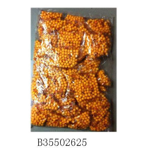 Пульки 3169 в пакете купить оптом и в розницу