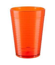 Стакан Fresh (апельсин) *70 купить оптом и в розницу