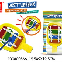 """Металлофон 100800566 BEST""""ценник купить оптом и в розницу"""