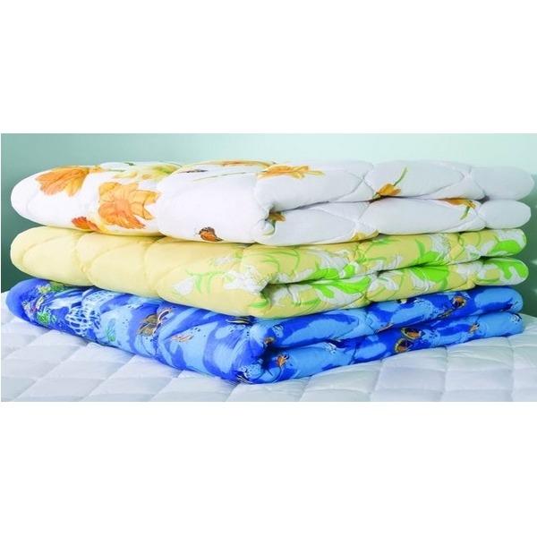 Одеяло 1,5 Экофайбер обл МУ купить оптом и в розницу