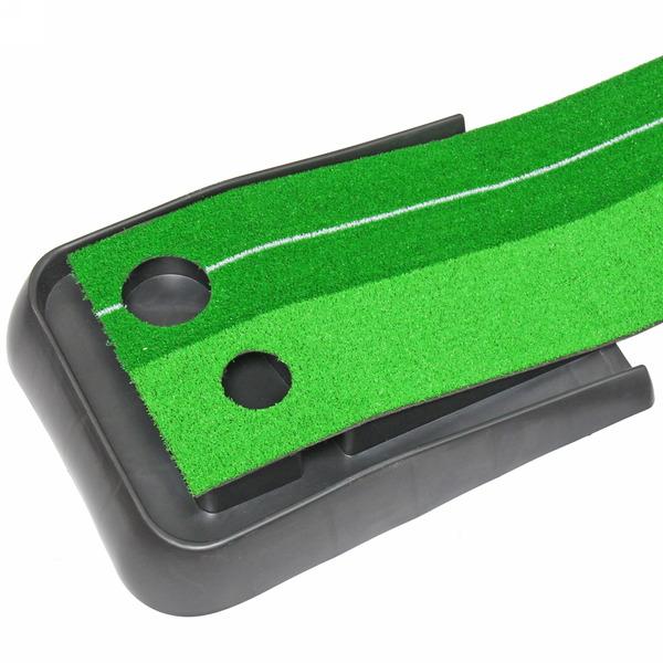 Набор для игры в гольф (пластиковая рама) купить оптом и в розницу