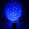 Световой прибор Лазер F100 3 режима купить оптом и в розницу