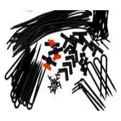 Набор для капельного ленточного полива, 4 грядки/6м Теплица 6м/ленточный купить оптом и в розницу