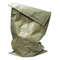 Мешок п/п 55х95 бледно-зеленый купить оптом и в розницу