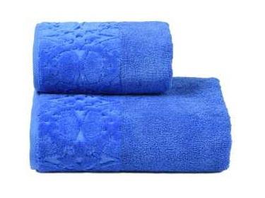 ПЦС-2601-2525 полотенце 50x90 махр  цв.148 купить оптом и в розницу