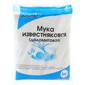 Удобрение минеральное мука известняковая (доломитовая) 5 кг ″Живая Почва″ купить оптом и в розницу