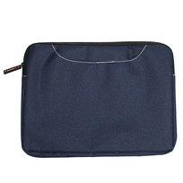 Сумка под ноутбук BH-0032 37*26,5 см купить оптом и в розницу