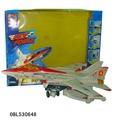Самолет на бат. F-15 в кор. купить оптом и в розницу