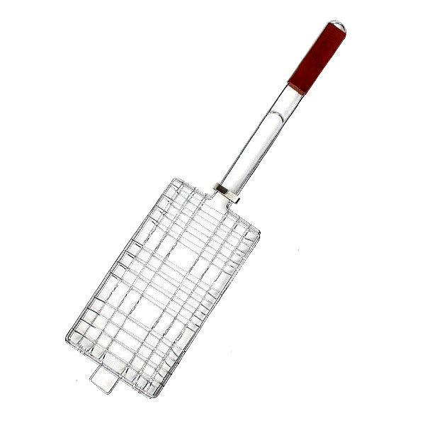 Решетка-гриль 29х16, RCV купить оптом и в розницу