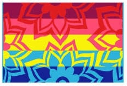 ПЦС-1202-2477 полотенце 100х150 махр п/т Hawaiano цв.10000 купить оптом и в розницу