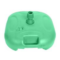 Подставка для зонта LX-1061 (10 л) купить оптом и в розницу