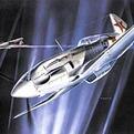 Сб.модель 7204 Самолет МиГ-3 купить оптом и в розницу