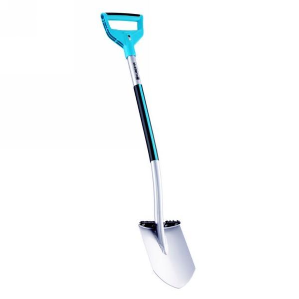 Лопата садовая Terraline™ GARDENA 3771 купить оптом и в розницу