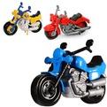 Мотоцикл гоночный 9813 П-Е /16/ купить оптом и в розницу