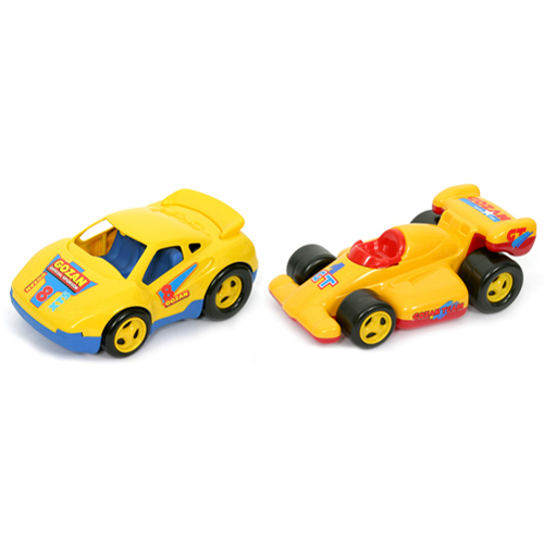 Автомобиль гоночный П-Е /6/ купить оптом и в розницу