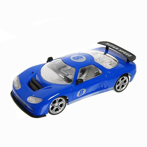 Машина на радиоуправлении ″Супер скорость″, масштаб 1:14 купить оптом и в розницу