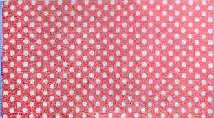 ПЦ-2602-1990 полотенце 50х90 махр Commovente цв.10000 купить оптом и в розницу