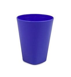 Стакан Funny (лазурно-синий)*108 купить оптом и в розницу
